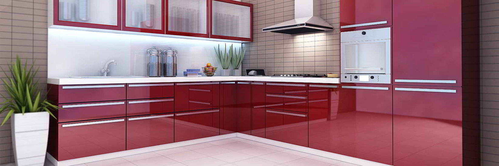 Modular Kitchen Dealers in Chennai | Digital Modular Kitchen on modular kitchen in bangalore, modular kitchen in hyderabad, modular kitchen in mumbai, modular kitchen in kerala, marriage halls in chennai,