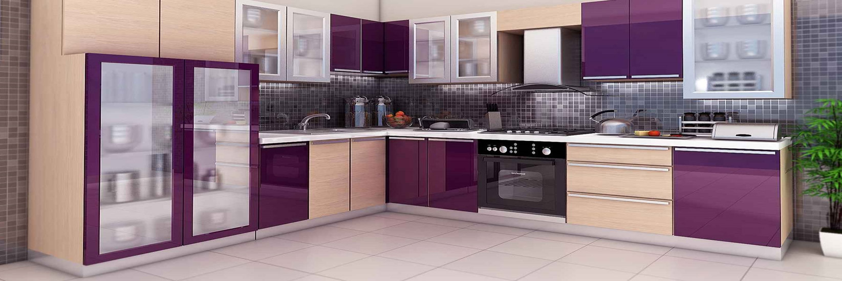 Modular Kitchen Design Modular Kitchen Cabinet In Chennai