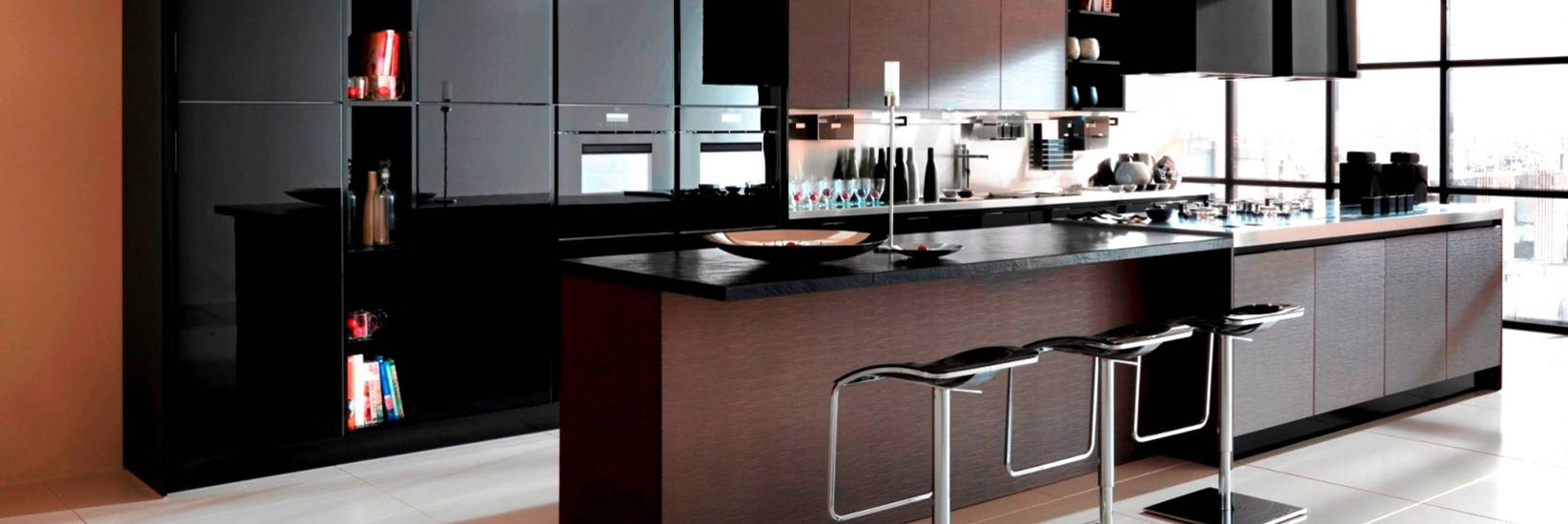 Modular Kitchen Accessories In Chennai Part 94